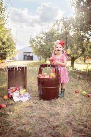 2016_10_Randy_Yeats_Photography_Fall_Favorites_15