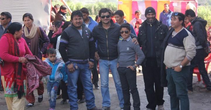 jhola team2