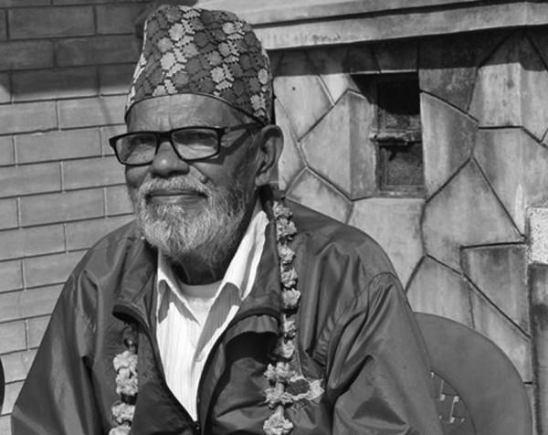 Bishnu-Bhakta-Phuyal