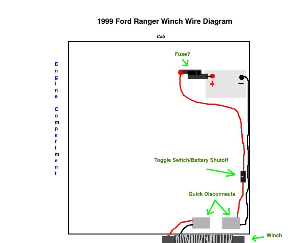 3 Wire Switch Wiring