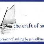 Great sailing primer for all ages.