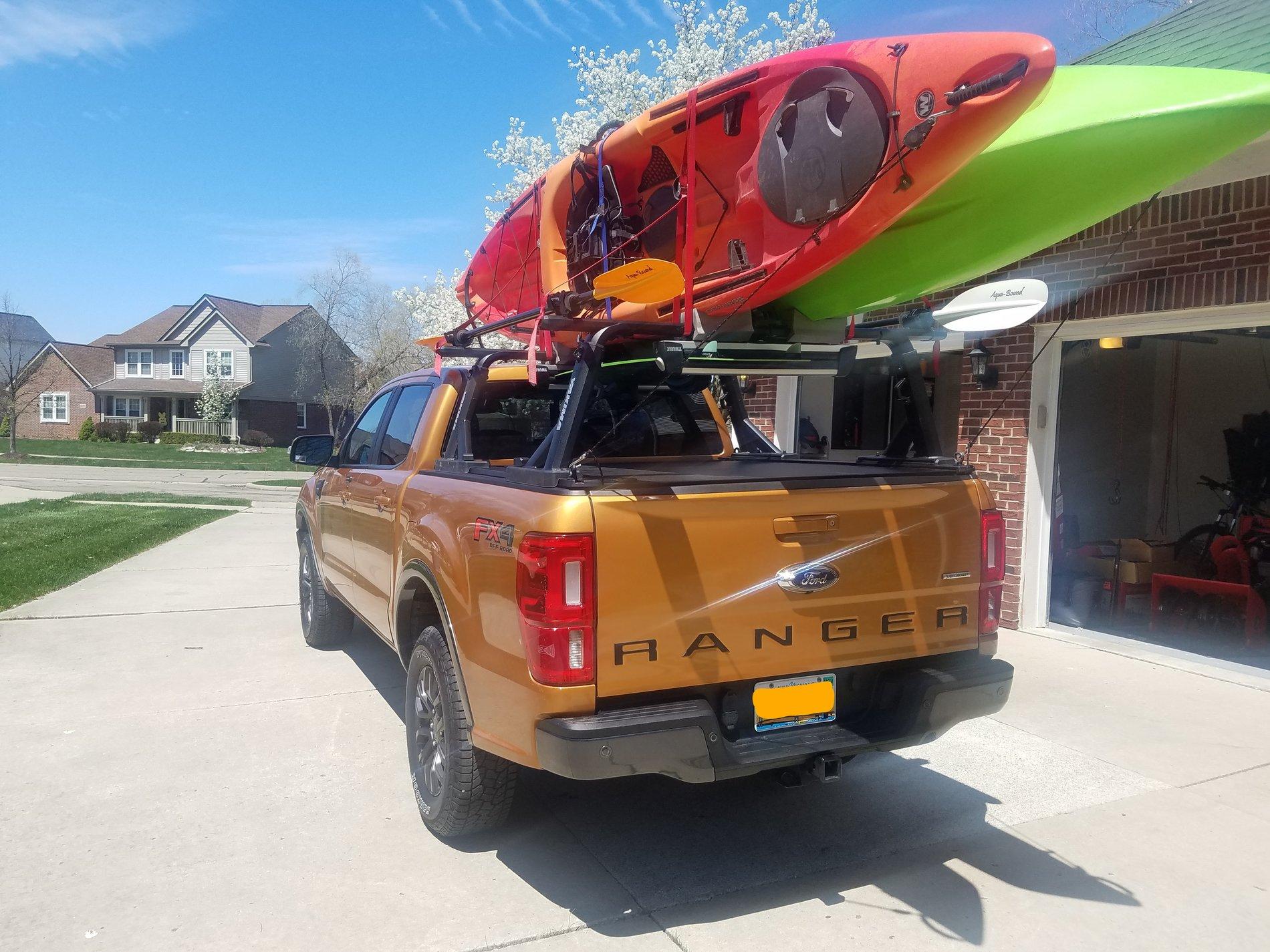 loaded yakima overhaul w mini review