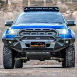 Exploring Beautiful Thailand In The New Ranger Raptor 2019 Ford Ranger And Raptor Forum 5th Generation Ranger5g Com