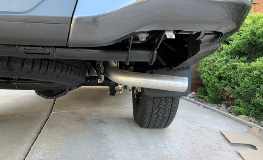 2019 ford ranger and raptor forum