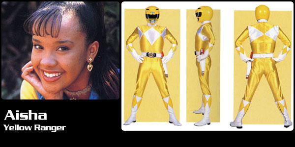 https://i2.wp.com/www.rangercentral.com/database/1993_mightymorphin/images/mmpr-rg-aisha.jpg
