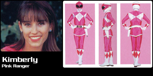 https://i2.wp.com/www.rangercentral.com/database/1993_mightymorphin/images/mmpr-rg-kimberly.jpg