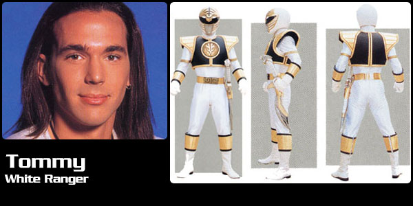 https://i2.wp.com/www.rangercentral.com/database/1993_mightymorphin/images/mmpr-rg-tommy2.jpg