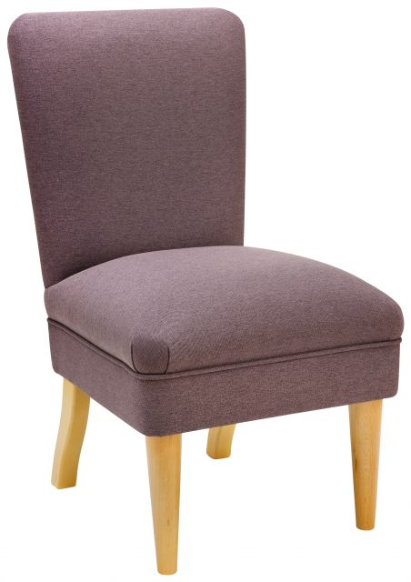 Stuart Jones Montana Chair Bedroom Chairs Rangers Furnishing Stores