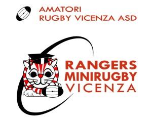 Amatori-febbraio-2012-miniranger