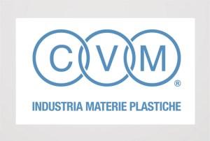 CVM Chain