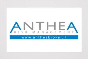 Anthea Broker