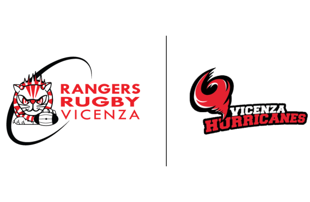 rangers-rugby-vicenza-hurricanes-vicenza
