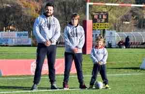 felpe-hoodie-rangers-rugby-vicenza