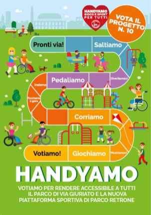 handyamo-bilancio-partecipativo-vicenza-1