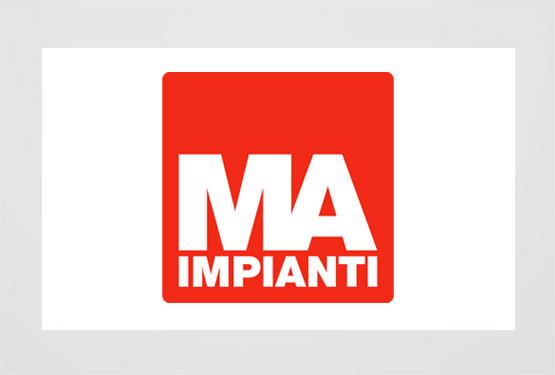 sponsor-ma-impianti