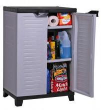 armoire de rangement pour garage pas