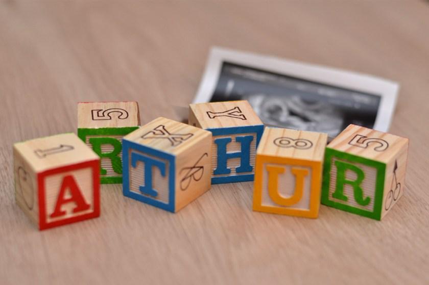 arthur-cubes
