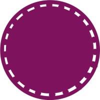disque-couture