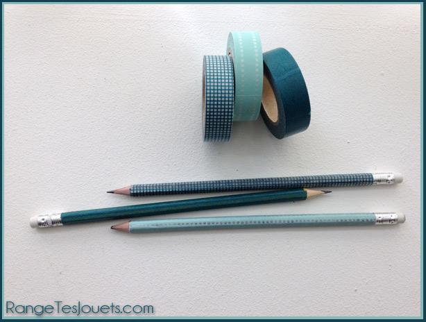 crayon-masking-tape-custo