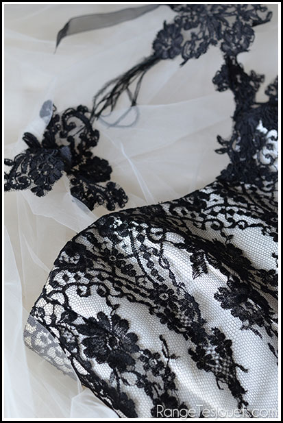 robe-mariage-noir-et-blanc