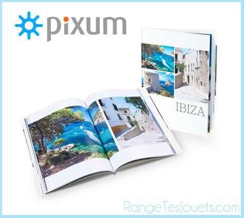 test-livre-photo-pixum