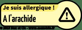 Tatouage-Allergies-Max-et-Cie