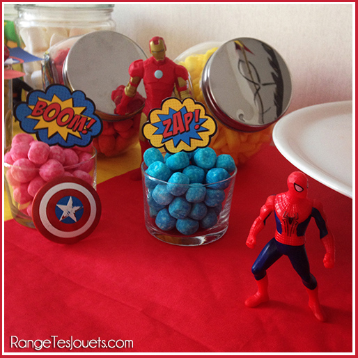 bonbon-super-heros-anniversaire