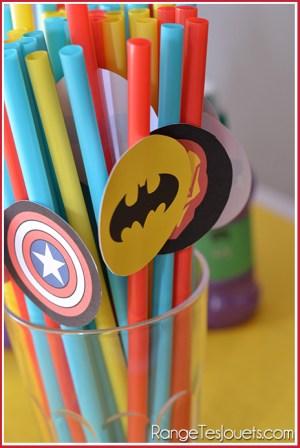 pailles-super-heros