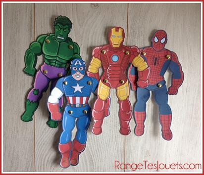 pantin-papier-super-heros