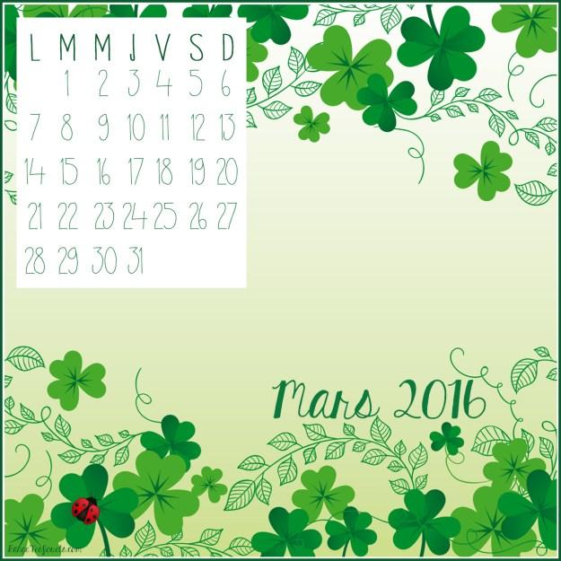 calendrier-RTJ-mars-2016
