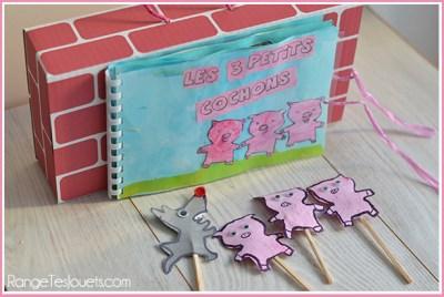 3-petits-cochons-marionnettes