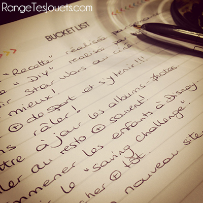 Bucket-list-2016-rangetesjouets