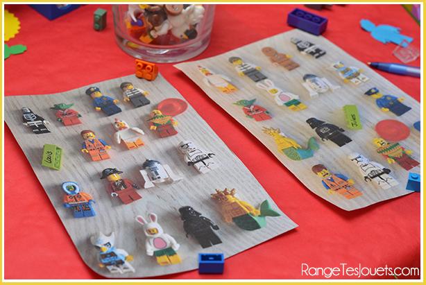 bingo-lego