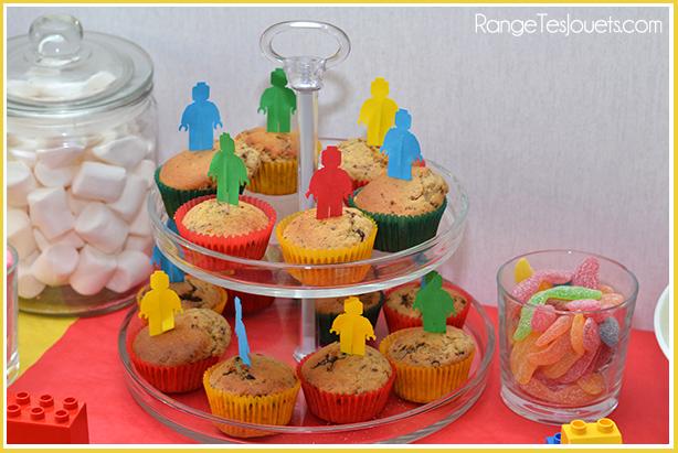 muffins-lego