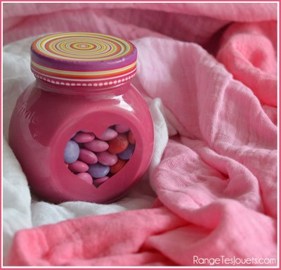 idee-cadeau-saint-valentin-gourmande