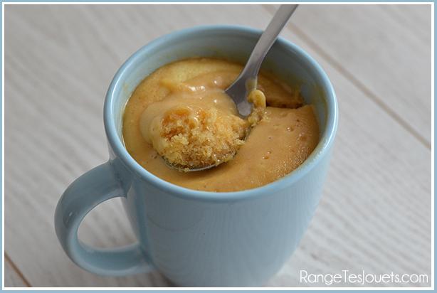 mug-cake-caramel-beurre-sale
