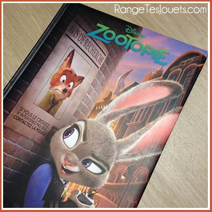 zootopie-livre