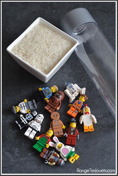 bouteille-activite-lego