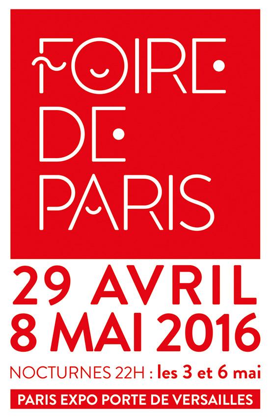 foire-de-paris-invitations-gratuites