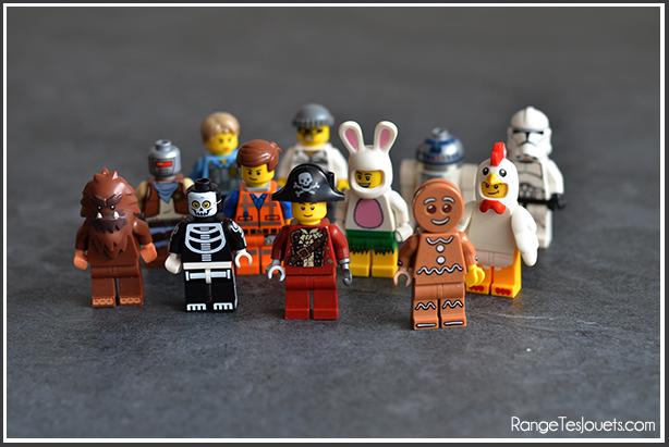 minifigures-lego-disney