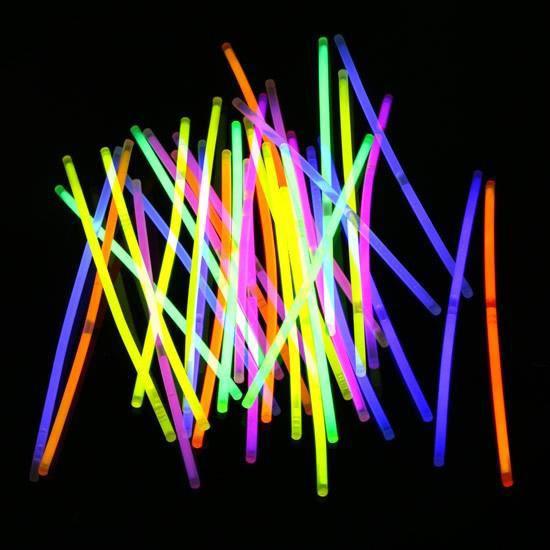 baton-lumineux