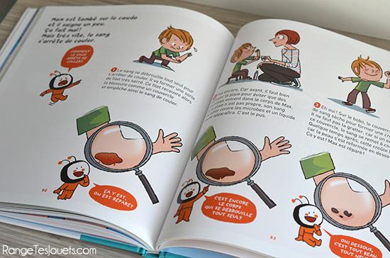 livre-questions-enfant