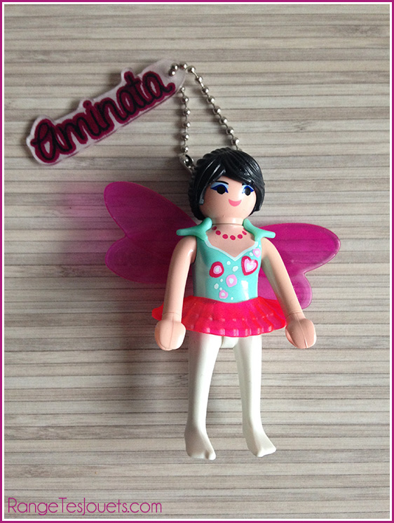 porte-cle-playmobil-personalise