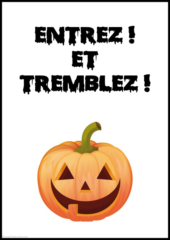affiche-halloween-printable