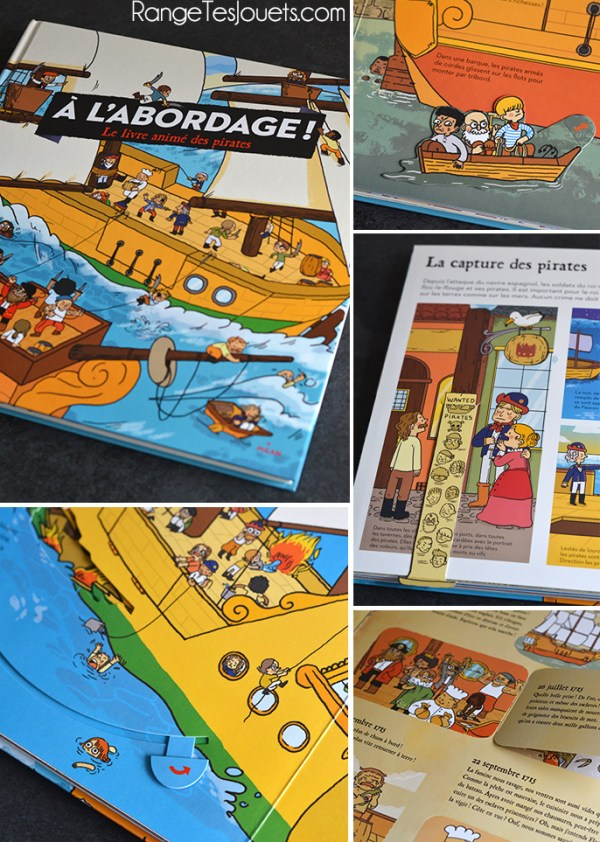 a-larbordage-pirate