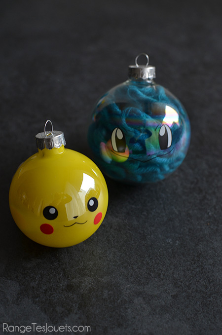 diy-noel-pokemon