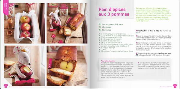 recette-pain-epices-pommes-facile