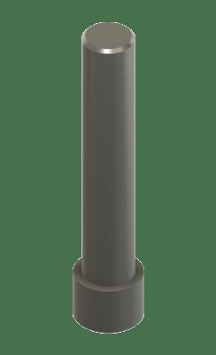 AR180B Repair Kit - Bolt Pin