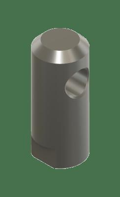 AR180B Repair Kit - Firing Pin Retainer Pin