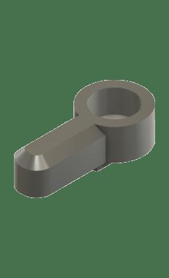 AR180B Repair Kit - Ambidextrous Safety P2